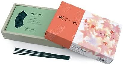 kyoto incense sticks