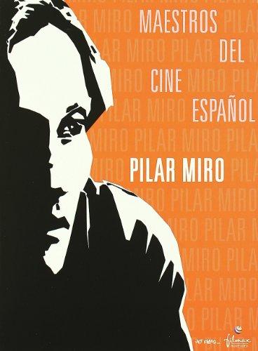 Pack: Pilar Miró (Hablamos Esta Noche + Gary Cooper Que Estás En Los Cielos + El Crimen De Cuenca) [DVD]