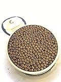 Lata Caviar calidad BELUGA amur 50 grs