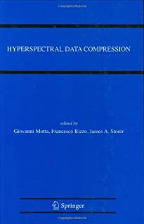 Best hyperspectral data compression Reviews