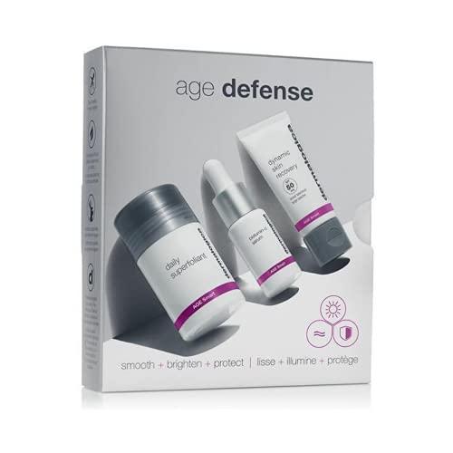 Age Defense Kit