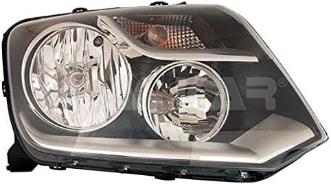 Alkar Reservation 2702103 Headlights Front Sale
