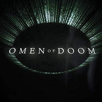 Omen of Doom
