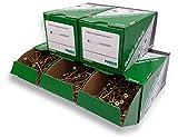 Schraubenzieher - PARCO Spanplattenschrauben Sortiment, Senkkopf, Torx, Profipaket - 1400 Stück