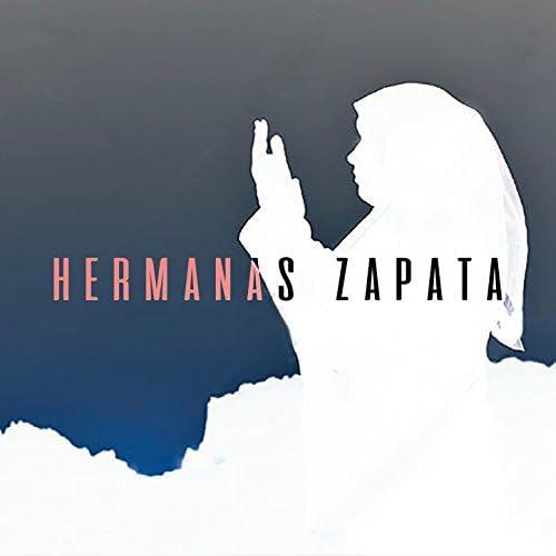 Hermanas Zapata
