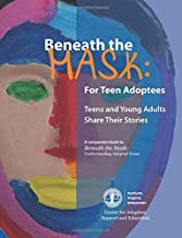 adoption books for teens