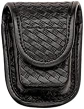 Bianchi AccuMold Elite Hidden Snap 7915 Pager or Glove Pouch