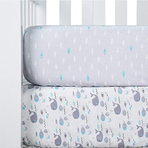 Product Image of the TILLYOU Hypoallergenic