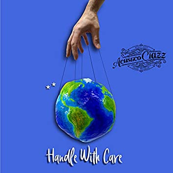 Handle with Care (Cover)