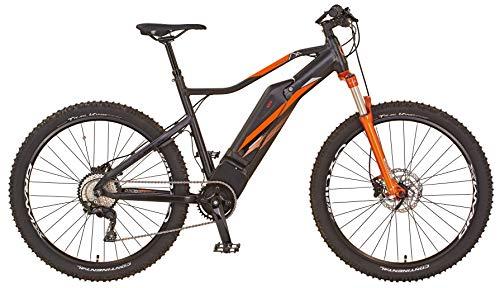 Prophete Unisex– Erwachsene Graveler 20.ETM.30 Mountain E-Bike 27,5