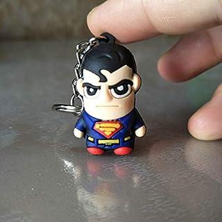 Amazon.es: Superman - Joyería y maquillaje: Juguetes y juegos