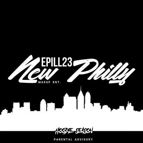 Epill23