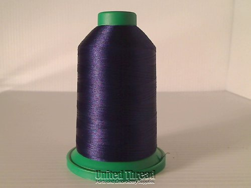 Best Prices! Isacord Embroidery Thread Thread 5000M color 3353