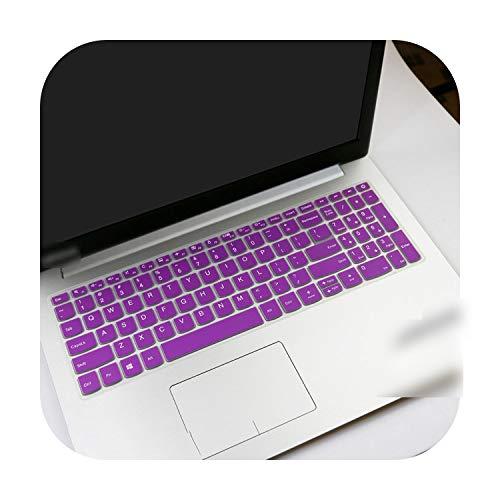 Dach für Lenovo Ideapad 330320320 17 330 17 17 3 Zoll HD I5 8250U 17 Zoll Laptop-Tastatur-Abdeckung, Schutz für die Haut
