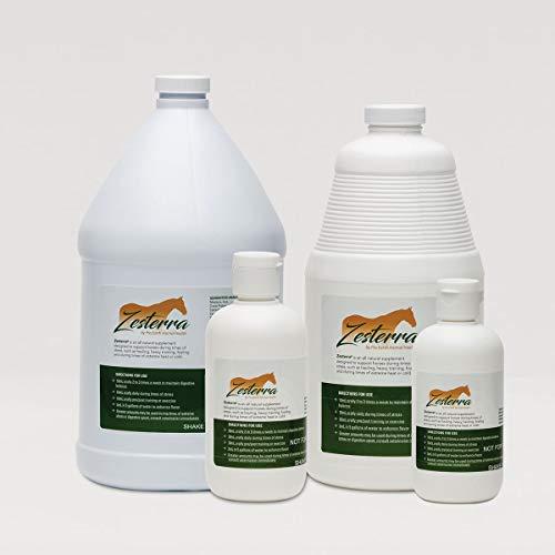 Pro Earth Animal Health Zesterra (250ml)