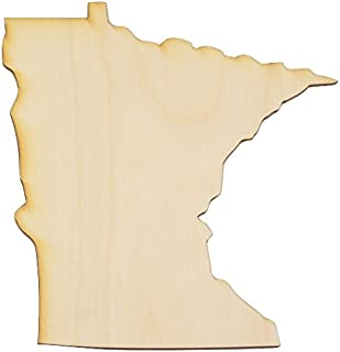 Best minnesota state cut out Reviews