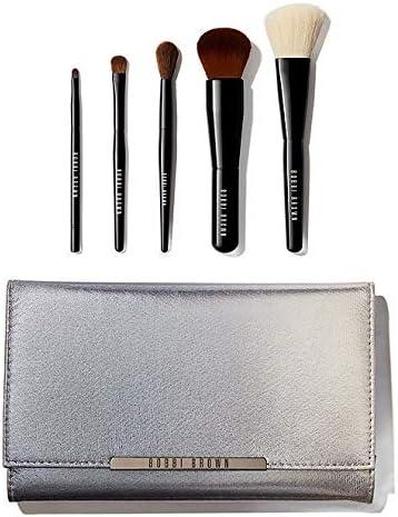 BOBBI BROWN essentials travel brush set product image