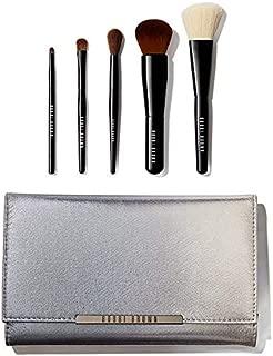 BOBBI BROWN essentials travel brush set
