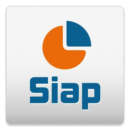 Siap - Questionário Digital