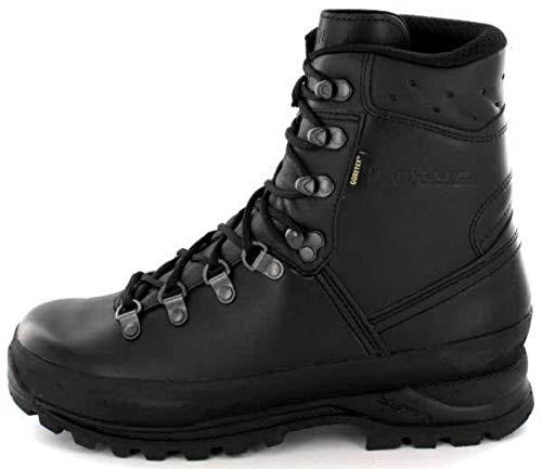 Lowa Sportschuh GmbH 21 0848 0999 - Mountain Boot GTX WXL 11.5