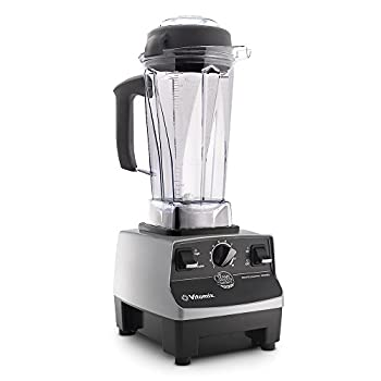 Quiet Vitamix: 6 Most Silent Blenders For Refreshing & Energizing Smoothie Punch
