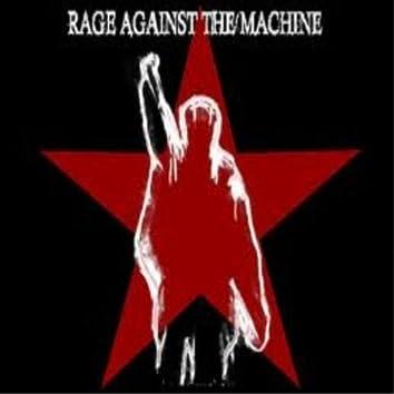 Testify: Rage Against The Machine - Jason Zenga (High Def Remix)