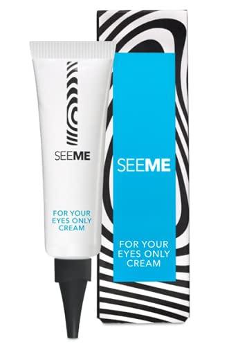 SeeMe Beauty Eye Cream - For Your E…