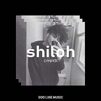 Shiloh Cypher 2k18 (Remix)