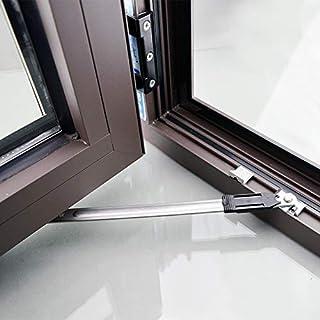 Amazon.es: ventana aluminio corredera