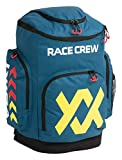 Völkl Race Backpack Team Medium Farbe: Blue