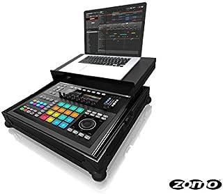 Zomo 0030103064 máquina Studio Plus NSE maleta