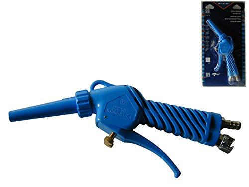 Gallotti f05-62135 ASTURO Pistola LAV. Aria-Acqua 50160/B