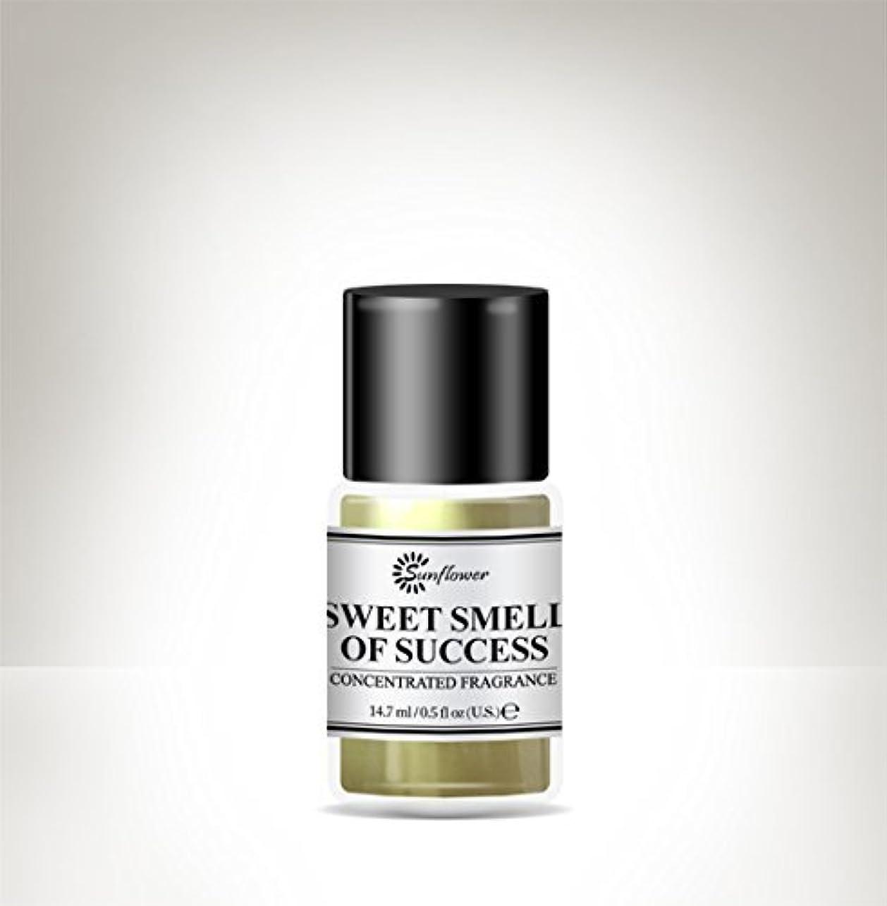 メンダシティ甲虫ホイットニーブラックトップボディオイルSweet Smell Success 15 ml