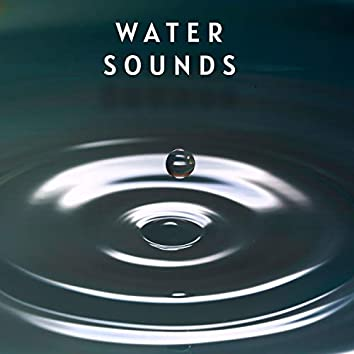 Best Collection of Healing and Soothing Water Sounds