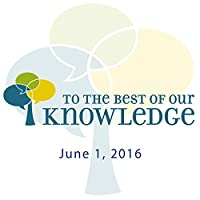 To the Best of Our Knowledge: How to Forget's image