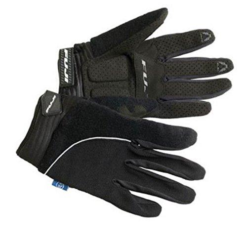 Fuji - Gants VTT Outland Glove - taille: S
