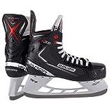 Bauer S21 Vapor X3.5 Intermedio D6.5 Patines de hockey sobre hielo