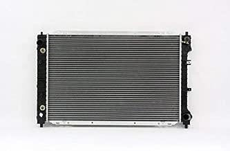 Best ford escape 2.3 l engine for sale Reviews