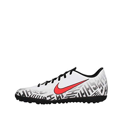 Nike Chaussures de Football à Crampons Mercurial...