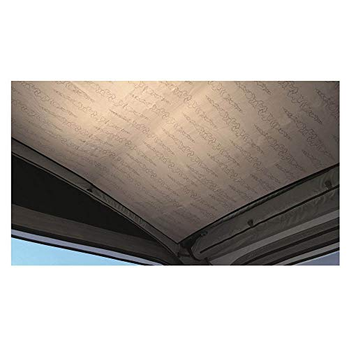 Outwell Roof Lining For Ripple Motor 440sa L One Size