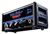 Hughes & Kettner - Cabeza de amplificador de guitarra Nano Spirit of Rock