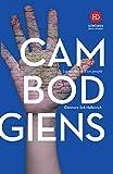 Les Cambodgiens