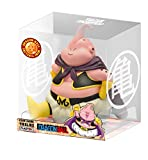 Hucha Chibi Boo 16 Cm, Dragon Ball Z