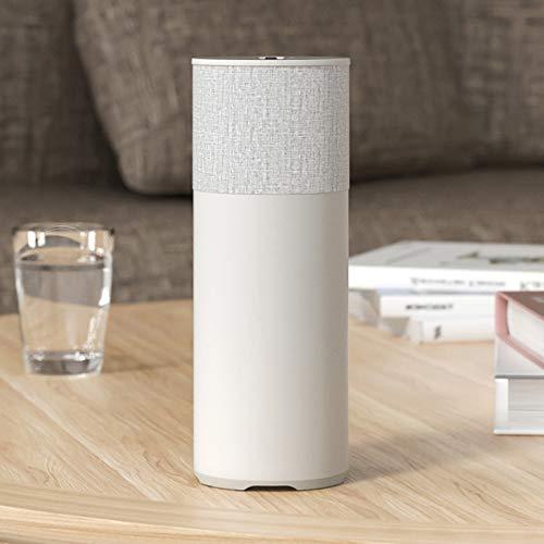 PPBB Bluetooth-Lautsprecher drahtlose tragbare Mini-Karte Audio Super Bass 3D-Surround Outdoor großvolumiges Zuhause hohe Klangqualität TWS-Serie/HiFi-Originalton / 360-Grad-Rundstrahl,B