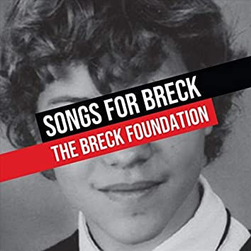 Songs for Breck