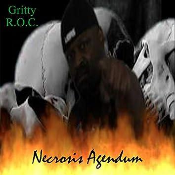 Necrosis Agendum