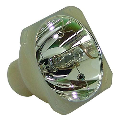 Molgoc 5J.J1S01.001 - Bombilla de repuesto para proyector BENQ MP610/MP610-B5A/MP620P/W100