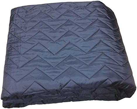 70% OFF Outlet Xploro Insulated Pallet Blanket 90inD Mail order 100inW x
