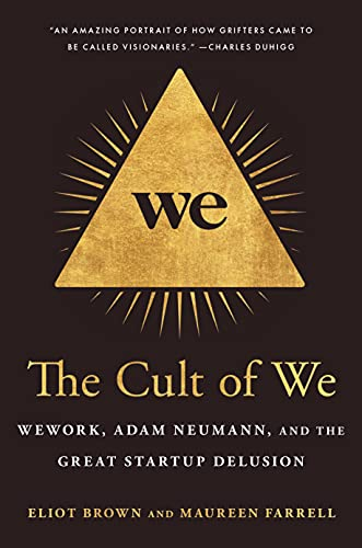 The-Cult-of-We