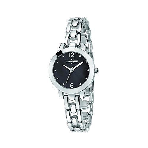 Chronostar Watches Jewel R3753246504 - Orologio da Polso Donna